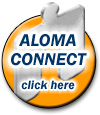 Aloma Connect